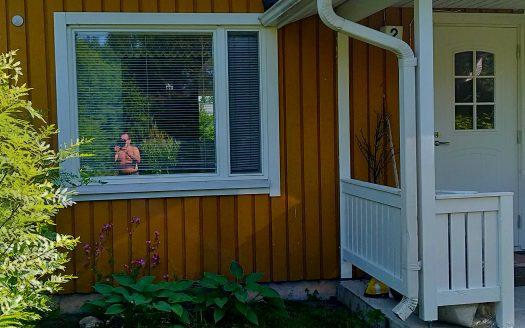 Asu helposti Oulun keskustassa, Myllytullissa tai Meritullissa